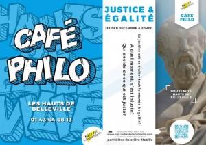 cafe philo 1