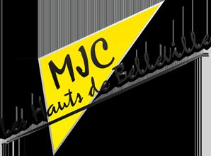 Café philo à la MJC